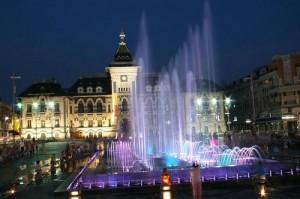 Orasul Craiova